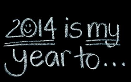 Doelen 2014