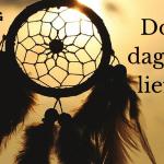 Doe jij elke dag wat je het liefste doet- (www.LodiPlanting.com)