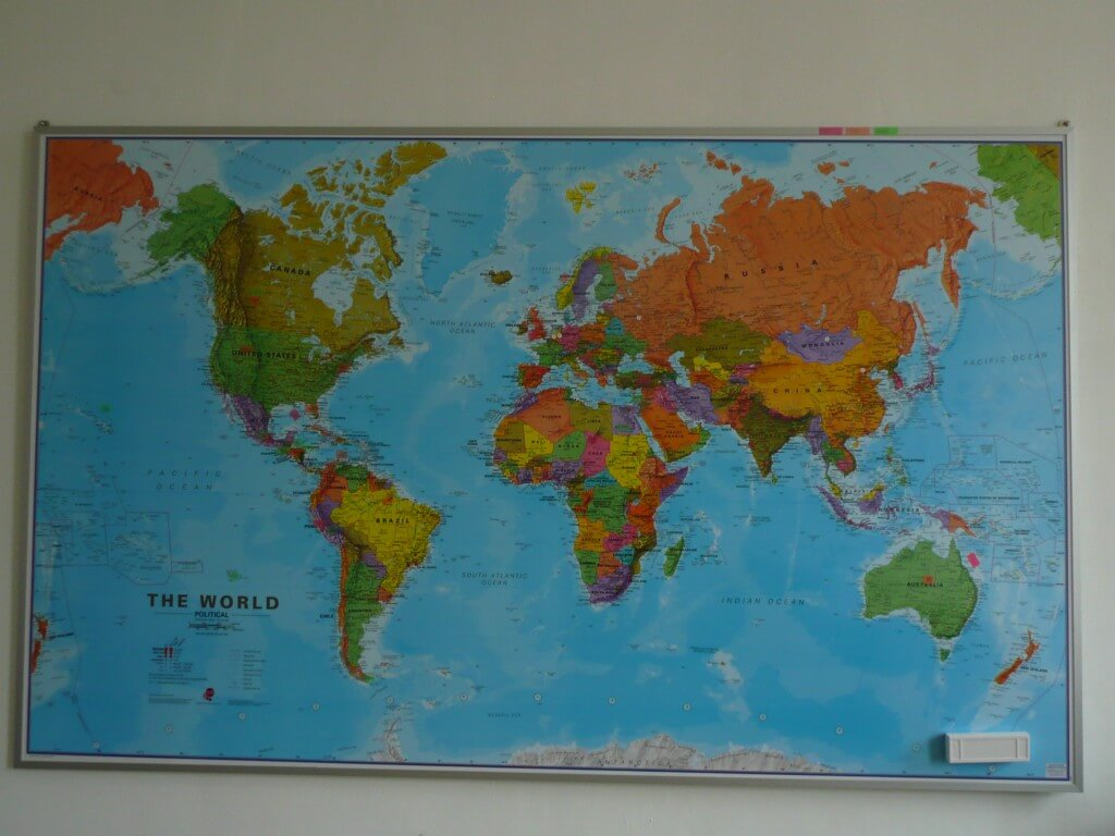 Wereldkaart_Employerbility