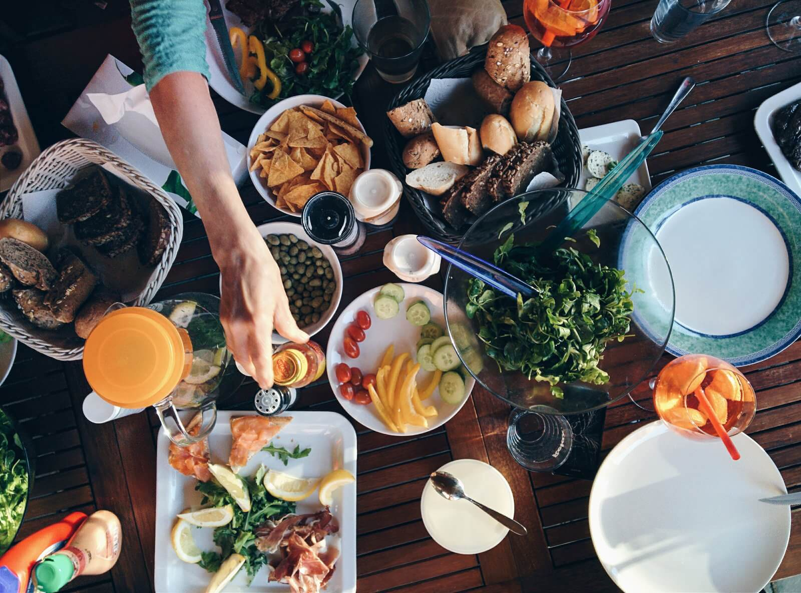 Foodiesfeed (LodiPlanting.com)