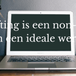 Jobcrafting is een non-discussie (in een ideale wereld) (www.LodiPlanting.com)