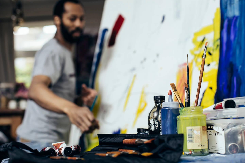 Creatief_ondernemerschap