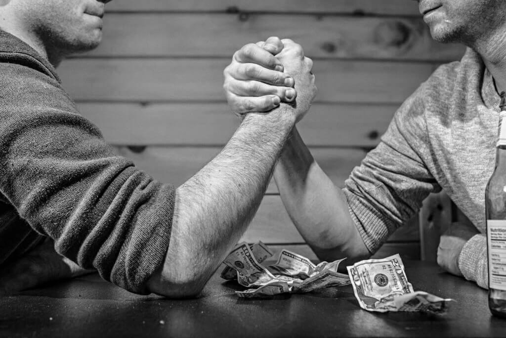 Ervaren_versus_startende_freelancers (LodiPlanting.com)