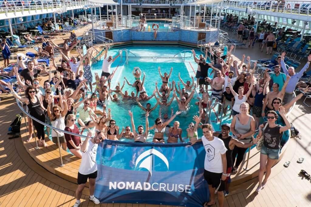NomadCruise (LodiPlanting.com)
