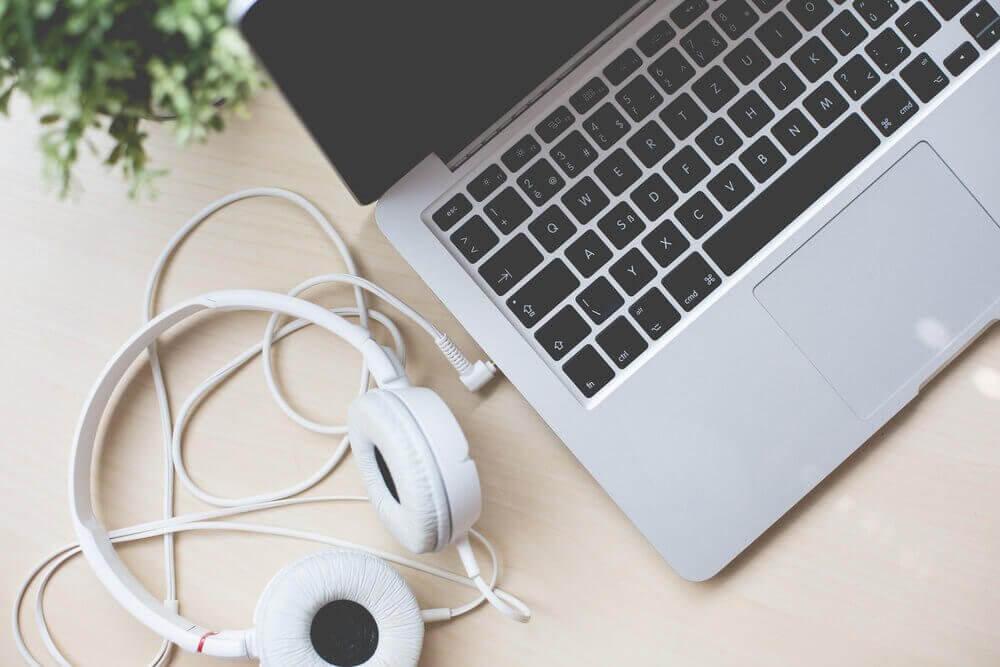 kun_je_als_freelancer_zonder_internet
