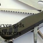 De MacGyver gids voor freelancers (LodiPlanting.com)