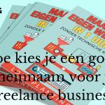 Hoe kies je een goede domeinnaam voor jouw freelance business- (www.LodiPlanting.com)