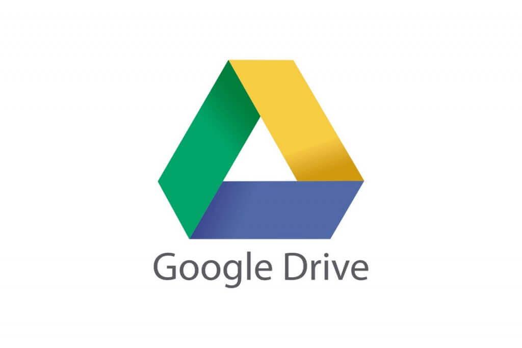 Online Tool Google Drive (LodiPlanting.com)
