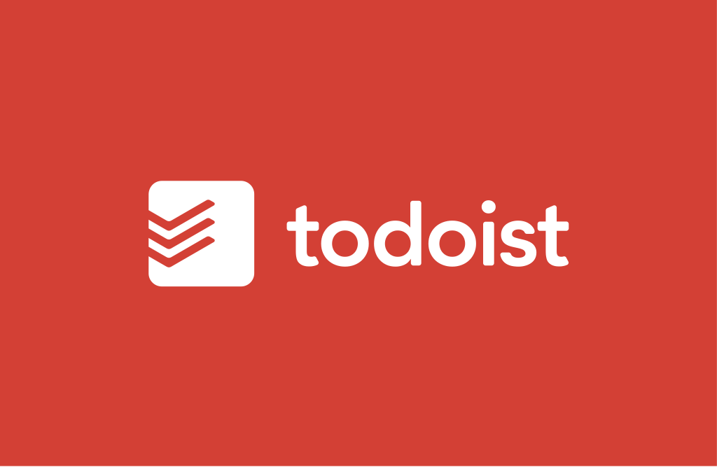 Online Tool Todoist (LodiPlanting.com)