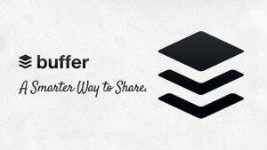 Online tool Buffer (LodiPlanting.com)