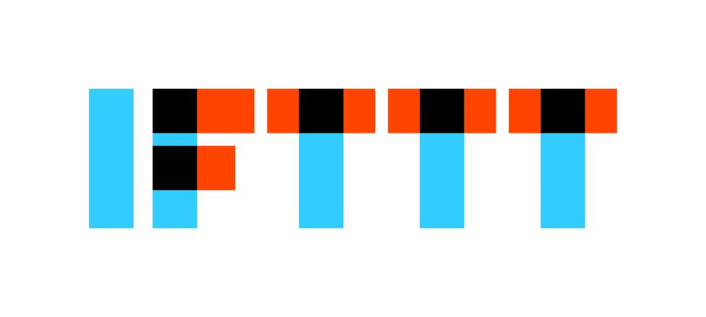 Online tool IFTTT (LodiPlanting.com)