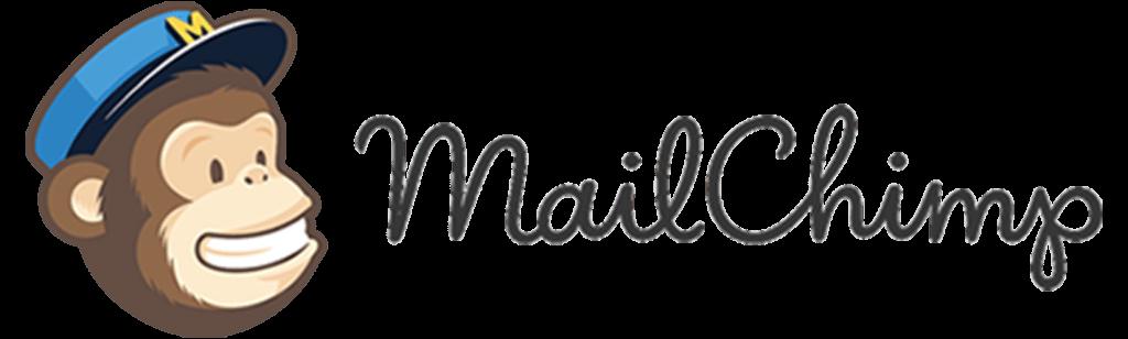 Online tool MailChimp (LodiPlanting.com)