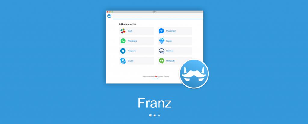 Online tool Meet Franz (LodiPlanting.com)