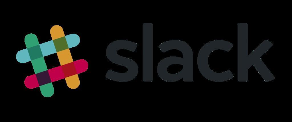 Online tool Slack (LodiPlanting.com)