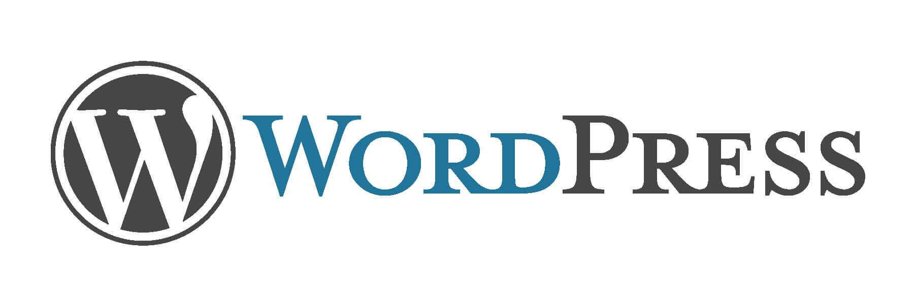 WordPress (LodiPlanting.com)