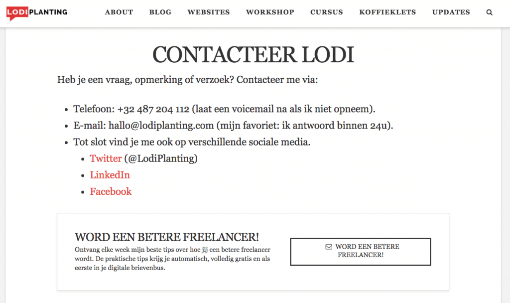 Contact (LodiPlanting.com)