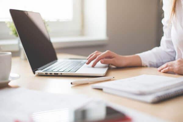 Hoe schrijf je de perfecte blogpost (LodiPlanting.com)