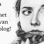 8_tips_bij_het_schrijven_van_een_goede_blog_lodiplantingcom