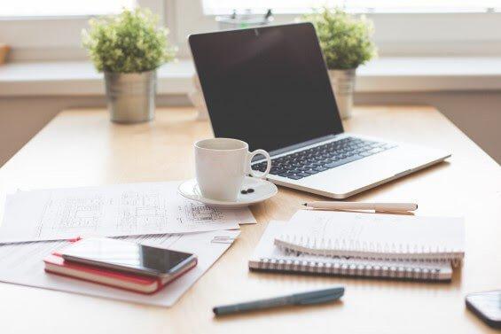 tips-bij-het-schrijven-van-een-goede-blog