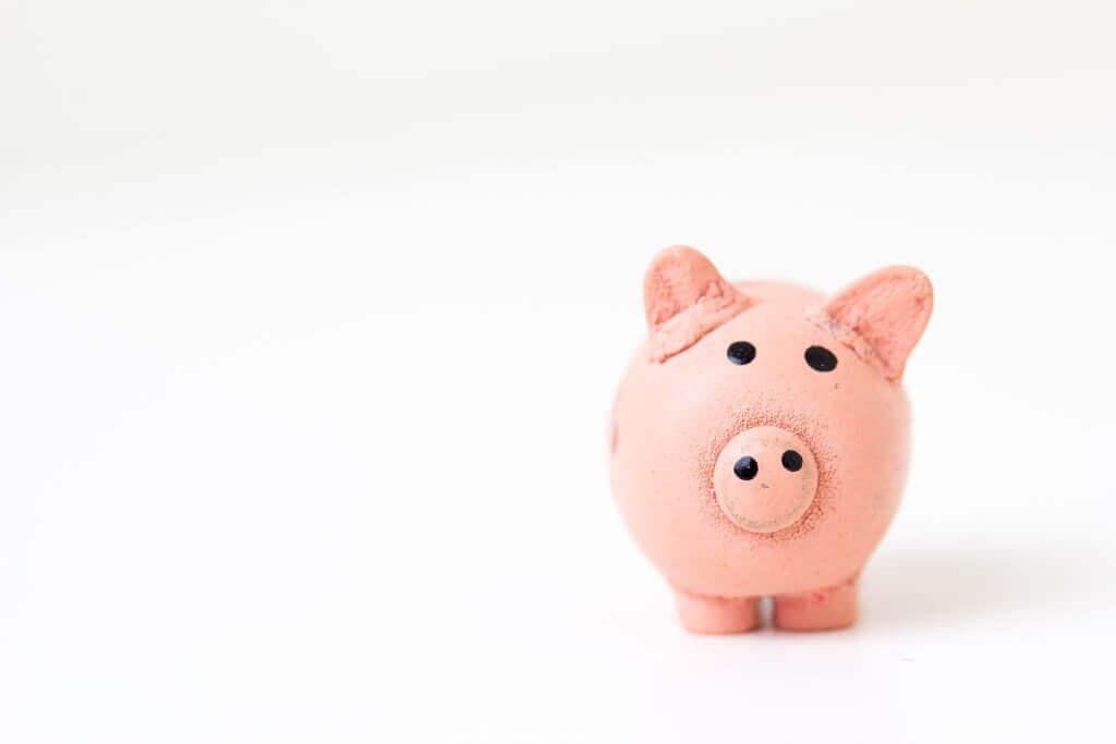 Is geld een goede motivatie?