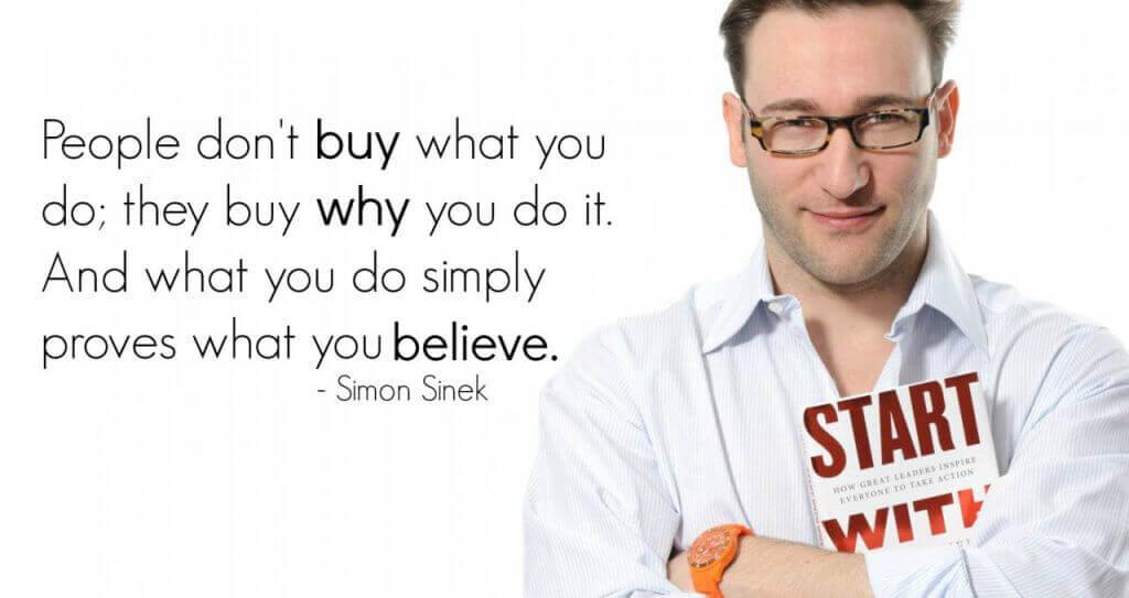 Simon Sinek (LodiPlanting.com)