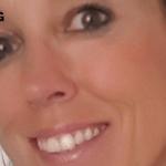 6 vragen aan Greetje Bunnens (Lodi Planting.com)