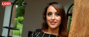 6 vragen aan Karina Urbina (Lodi Planting.com)