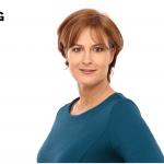 6 vragen aan Sabine Van Meenen (Lodi Planting.com)