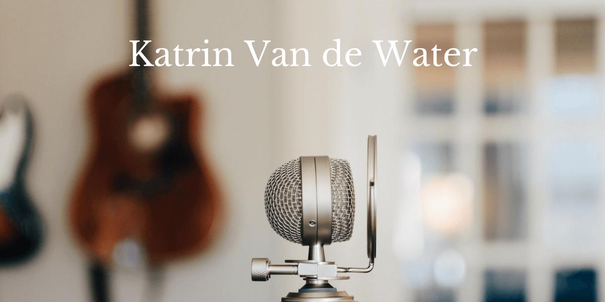 Lees het interview met Katrin