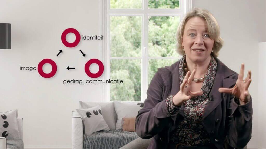 Katrin Van de Water (LodiPlanting.com)