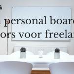 Personal Board of advisors (Lodi Planting.com)