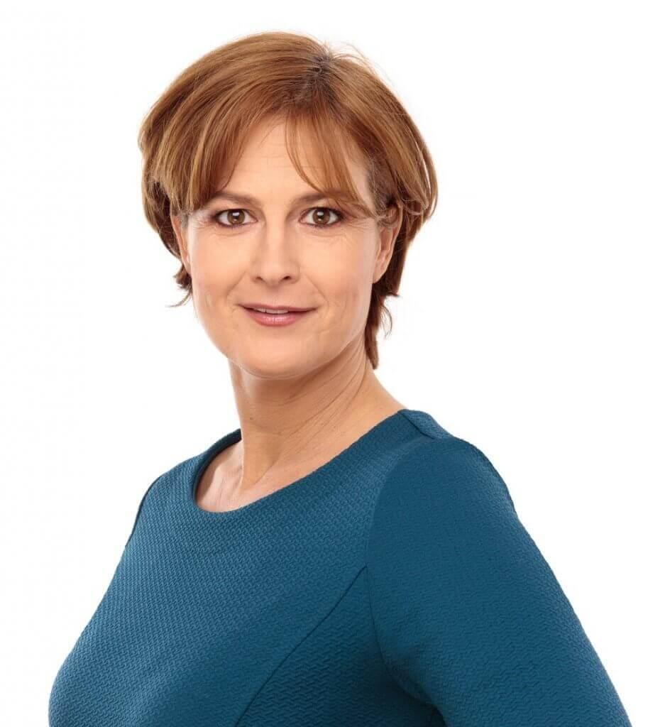 Sabine Van Meenen (LodiPlanting.com)