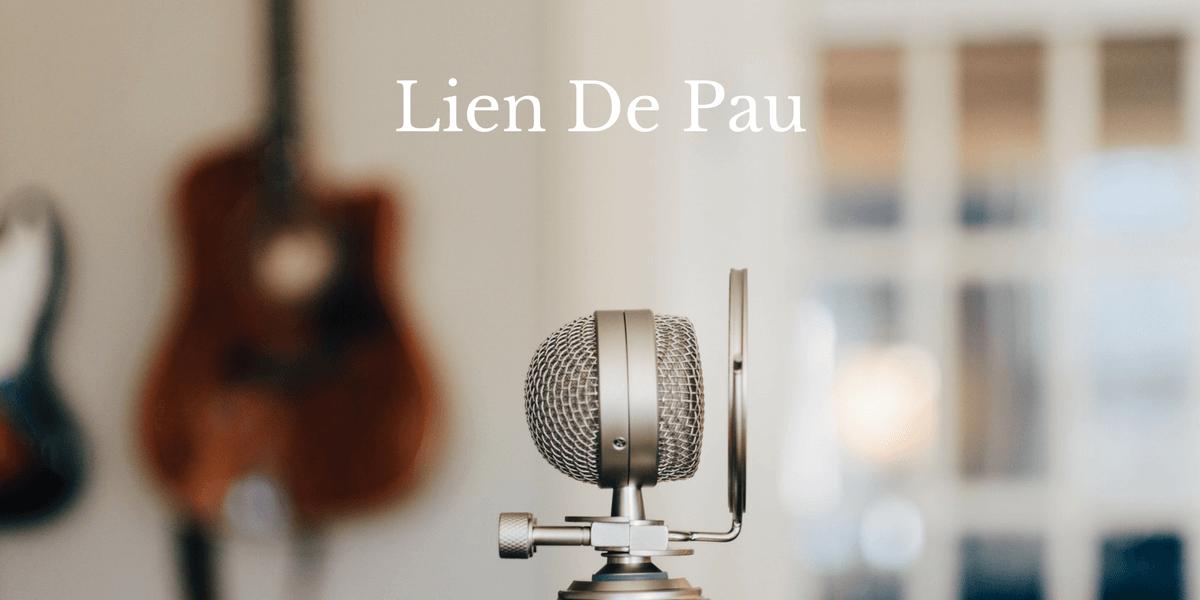 Lees het interview met Lien