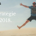 Strategie voor 2018 (Lodi Planting.com)