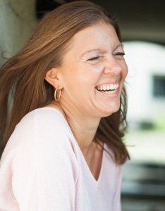 Karine Van Oosterbos (LodiPlanting.com)