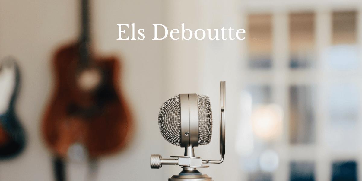 Interview met succesvolle freelancer_ Els Deboutte