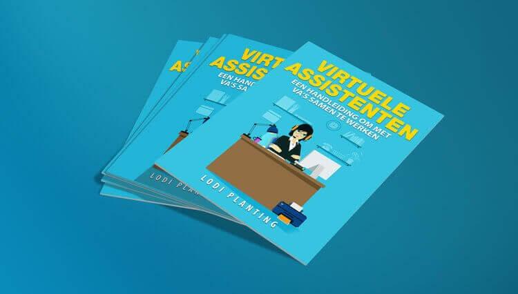 Handleiding - Virtuele Assistenten (LodiPlanting.com)