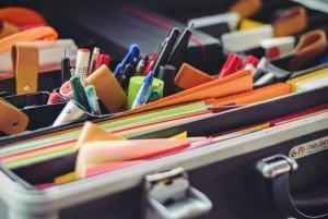 Mastermind documenten (LodiPlanting.com)