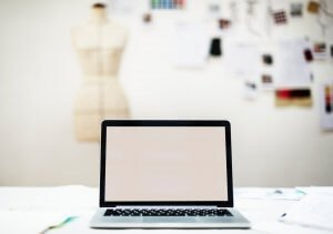 Todoist voor freelancers (Lodiplanting.com)