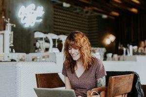 Wat is een Virtuele Assistent (LodiPlanting.com)