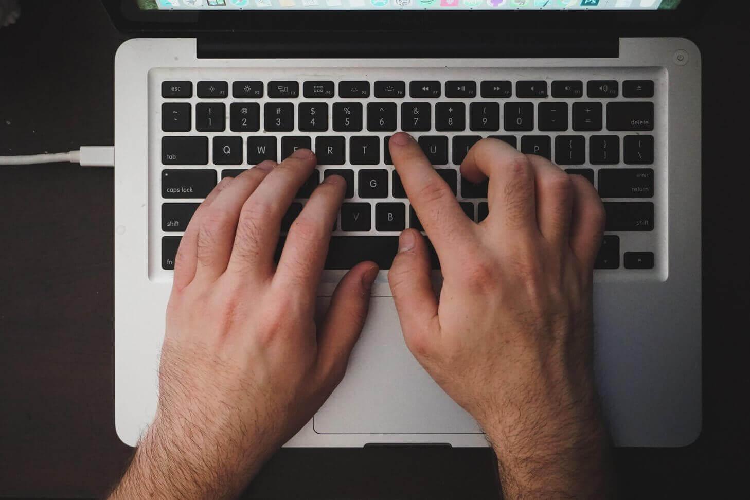 Wat is een goede domeinnaam voor freelancers (LodiPlanting.com)