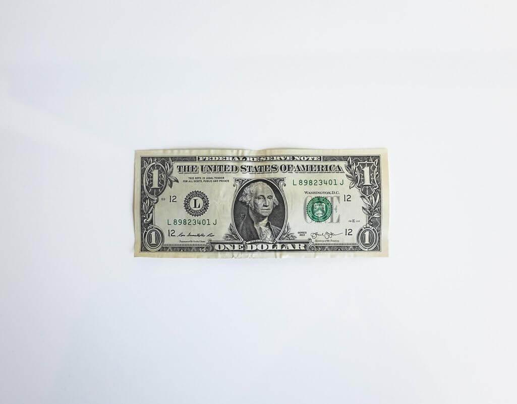 Wat zou je doen met een miljoen (LodiPlanting.com)